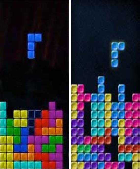 Looks Like Tetris Video Game Clones And Copyright Law Ip