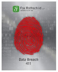 DataBreach411-2