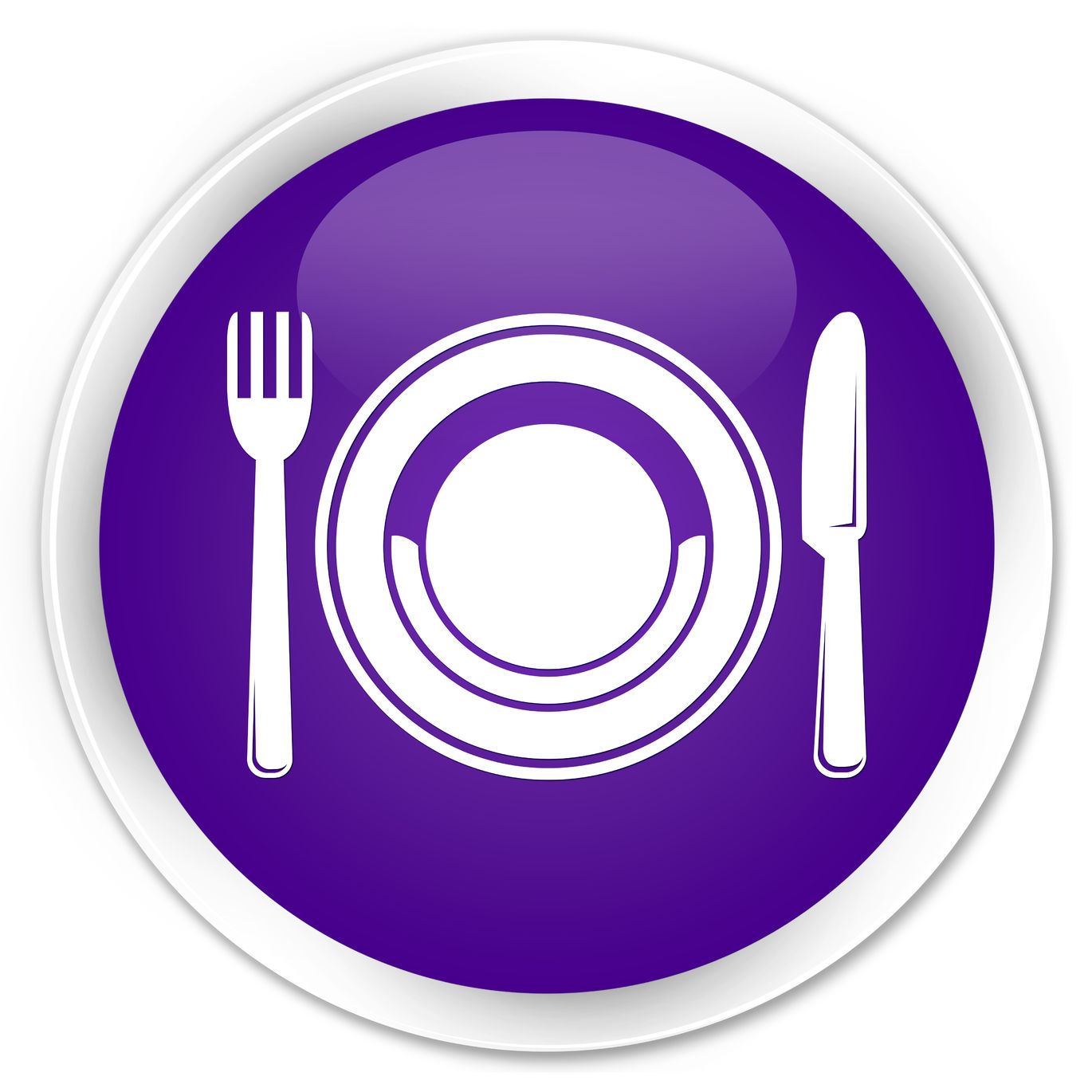 Are food recipes protected by copyright ip spotlight w plate forumfinder Images