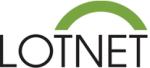 Lotnet Logo