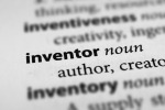 49458832 - inventor